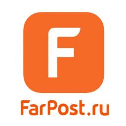 FarPost