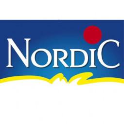 Нордик