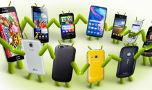 Рейтинг лучших фирм-производителей смартфонов на 2020 год: краткий экскурс в историю и достижения мировых лидеров