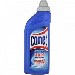 Comet гель