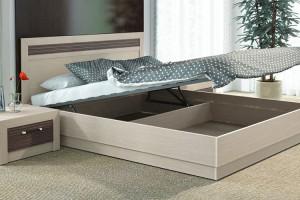 Функциональный комфорт: рейтинг лучших кроватей с подъёмным механизмом 2021 года