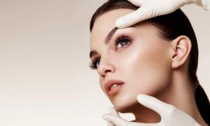 Топ-9 лучших косметологических клиник Москвы – рейтинг 2020 года