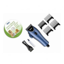 078701-010 OSTER Grooming Kit
