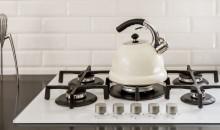 Рейтинг лучших чайников для газовой плиты 2019 года: как выбрать долговечную кухонную утварь