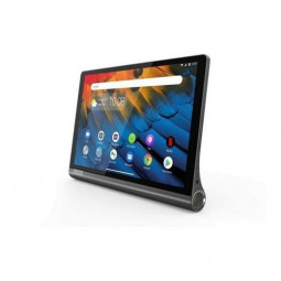 Lenovo Yoga Smart Tab YT-X705 на 64GB