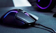Рейтинг лучших компьютерных мышек для 3D-шутеров в 2020 году: будем играть с комфортом