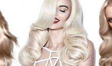 Рейтинг лучших шампуней от желтизны волос: эффективные средства, которые не позволят тебе стать канарейкой