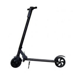 IconBIT Kick Scooter TTv8