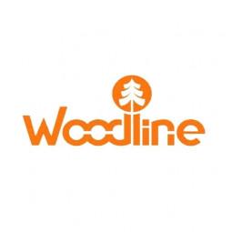 Woodline