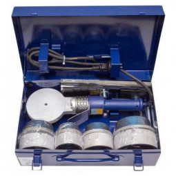 Dytron SP-4a 1200W TraceWeld Profi blue (63-125)