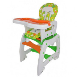 ForKiddy Active Comfort