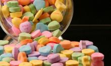 ⭐️Рейтинг препаратов с лучшим содержанием витамина D для взрослых и детей