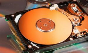 Рейтинг самых надёжных жёстких дисков HDD 2020 года по мнению пользователей