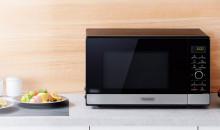 Рейтинг лучших недорогих микроволновых печей 2020 года по мнению пользователей