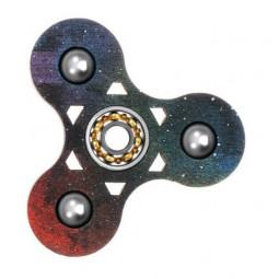 Spinner1 Космос 1