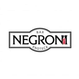 Negroni Bar & Enoteca
