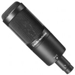 Audio-Technica, AT2050