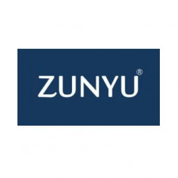 Zunyu