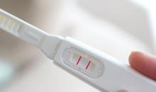 10 лучших тестов на беременность – рейтинг 2020 года