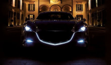 Будут светить всегда: рейтинг лучших ксеноновых ламп в авто на 2020 год