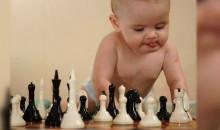 Рейтинг лучших развивающих игрушек для детей от одного года в помощь родителям