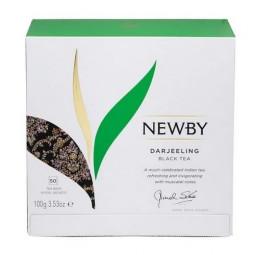 Newby Darjeeling