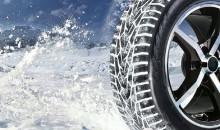 Рейтинг лучшей зимней резины 2020 года для безопасной и комфортной езды