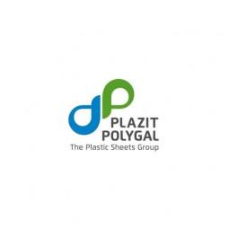Polygal Plastics