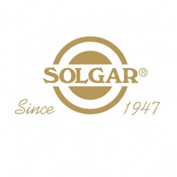 Solgar (США)