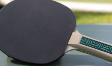 ⭐️Топ-9 лучших ракеток для настольного тенниса в рейтинге 2020 года