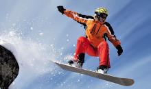 Рейтинг лучших фирм-производителей сноубордов на 2020 год для ценителей настоящего драйва
