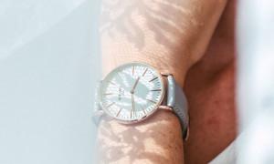 Лучшие бренды китайских часов 2020 года для желающих купить красивый и полезный гаджет