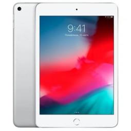 Apple iPad mini (2019) 64Gb Wi-Fi
