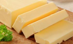 Вкуснее не бывает: рейтинг лучших марок сливочного масла 82,5% жирности в 2020 году
