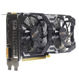 ZOTAC GEFORCE GTX 950 THUNDER 2 GB