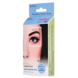 Godefroy Eyebrow Tint Natural