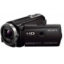 Sony, HDR-PJ420E