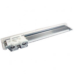 Silver Reed SK 160