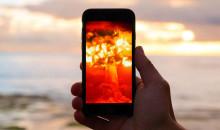 В погоне за качеством: рейтинг самых надёжных телефонов в 2020 году