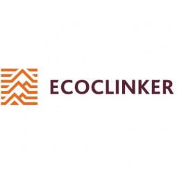 Экоклинкер