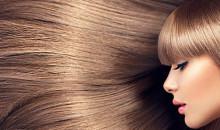 Рейтинг лучших бальзамов для волос на 2020 год: топ крутых находок для обладательниц длинных кос