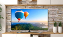Большой экран и хорошее качество изображения: рейтинг лучших телевизоров 2021 года с диагональю 37 дюймов