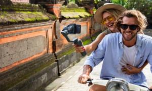 Выбираем полезный аксессуар: рейтинг лучших электронных стедикамов для телефона 2020 года