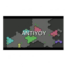 Antiyoy