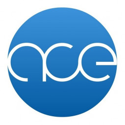 American Club of Education