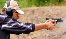 ⭐️Рейтинг самых мощных пневматических пистолетов 2020 года