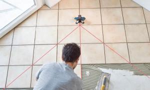 Точность имеет значение: рейтинг лучших лазерных нивелиров на 2020 год