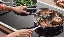 Рейтинг лучших сковород для индукционной плиты 2020 года для настоящих хозяек