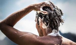 Рейтинг лучших мужских шампуней 2020 года: скажи «стоп» перхоти и выпадению