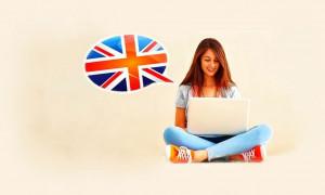 Yes, I speak: рейтинг лучших онлайн-школ для изучения английского языка 2021 года